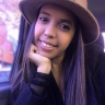 Sofía Nunes