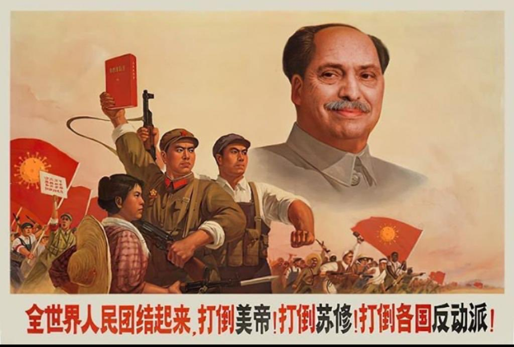 Revolución Yuan en las redes: los mejores memes - Mundo Poder